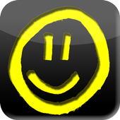 Pick Up Signs Demo icon