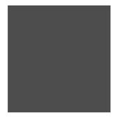 DnDice (User friendly roller) icon