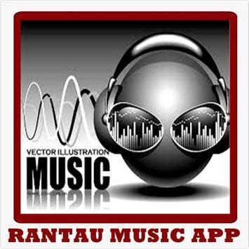 MP3 ALQURAN 114 SURAH LENGKAP screenshot 3