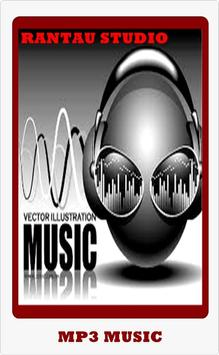 MP3 ALQURAN 114 SURAH LENGKAP poster