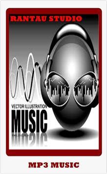 MP3 ALQURAN 114 SURAH LENGKAP screenshot 4