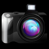 Take A Shot icon