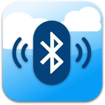 SND Bluetooth (Unreleased) screenshot 1