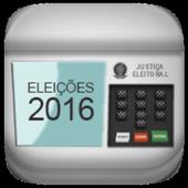 Vota Guara icon