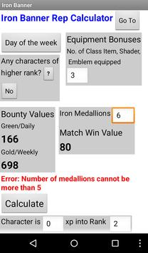 All-Round Destiny Calculator for Android - APK Download