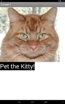 HelloPurr apk screenshot