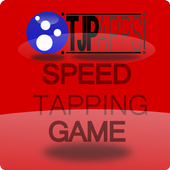 Speed Tapping Game icon