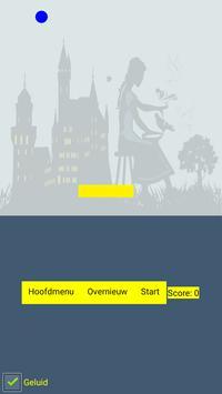 Voorlees Sprookjes screenshot 1