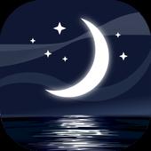 Can't Sleep? icon