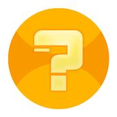 Lo Sapevi? - Edizione 2016 icon