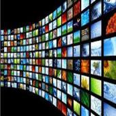 MultiVideo icon
