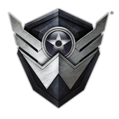 All About Warface™ icon