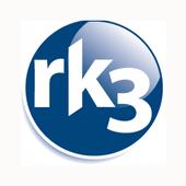 RK3 Radio Melbourne - Fan Made icon