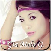 Gia Melo G icon