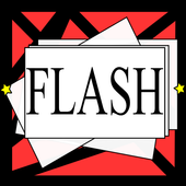 Flashy Cards icon