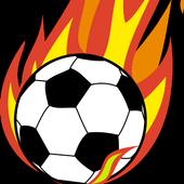 Soccer Mash icon