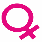 Mujeres al limite icon