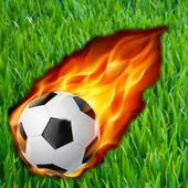 PK Soccer icon