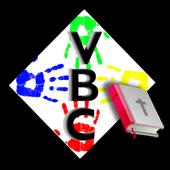 VBC icon