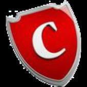 Copernico Barcellona icon