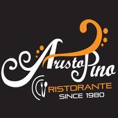 AristoPino icon