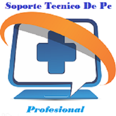 repara tu pc sistemasvmp.com icon