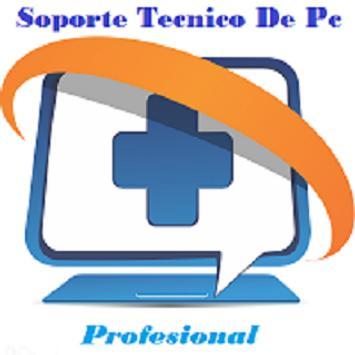 repara tu pc sistemasvmp.com apk screenshot