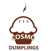 COSMO Dumplings icon