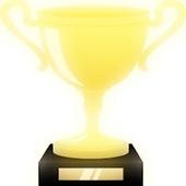 Score Keeper icon
