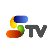 Seridó TV icon