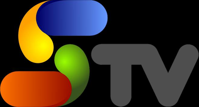 Seridó TV apk screenshot