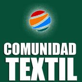 ComunidadTextil icon