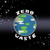 ZeroWaste icon
