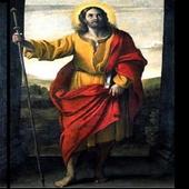 Parrocchia San Macario - Lucca icon