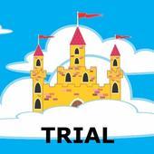 Favoliamo 2 trial icon