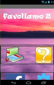 Favoliamo 2 trial screenshot 4