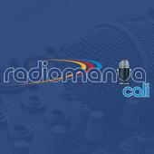 Radiomanía Cali icon