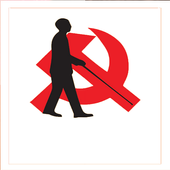 Semana do Centenário da Revolução Russa - IBC icon