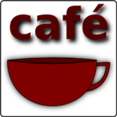 Nooddl Cafe icon