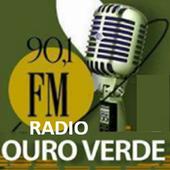Radio Oroverde 90,1 icon
