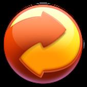 Yarn Converter icon