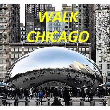 Announcing: Walk Chicago screenshot 4