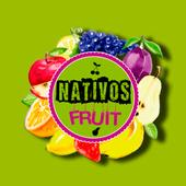 Nativos Fruit Pitalito icon