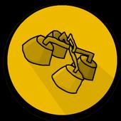 CTMinistrant icon