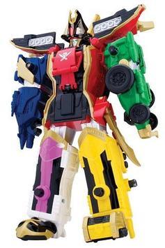 SuperRobot Toy apk screenshot