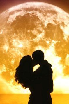 Love Story-How to Love Husband apk screenshot