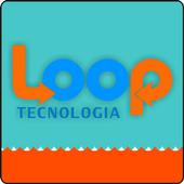 Loop Tecnologia icon