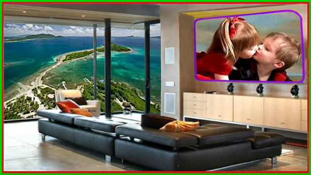Interior Hoarding Live apk screenshot