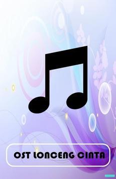 OST LONCENG CINTA screenshot 1