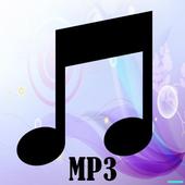 ALL Songs MC MORENO icon